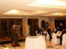 Κοπή Βασιλόπιττας 2011